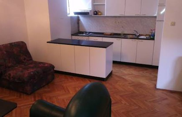 фото Apartments City 912610455