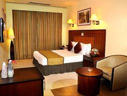 The most popular Seeduwa hotels