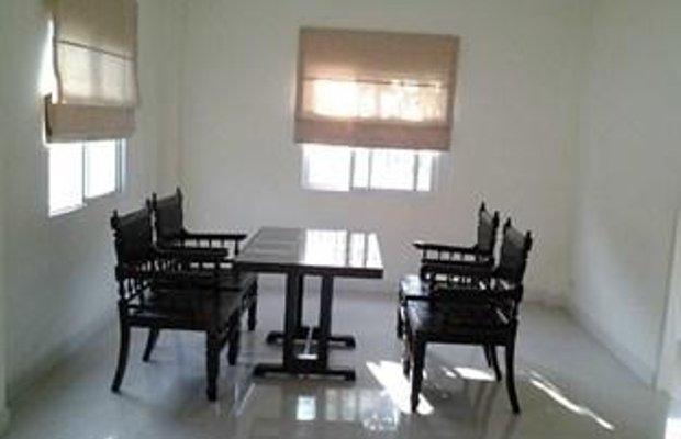 фото Kamin House 919517298