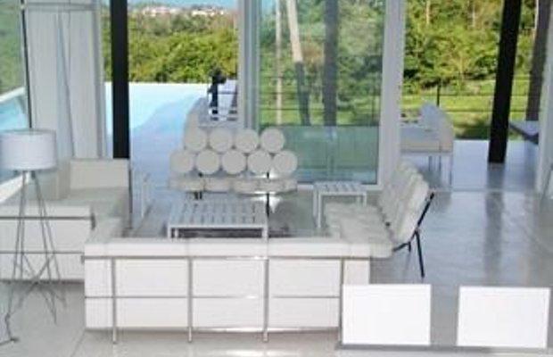 фото Design Square Villas Koh Samui 919530125