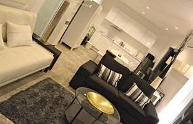 фото Design Square Villas Koh Samui 919530126