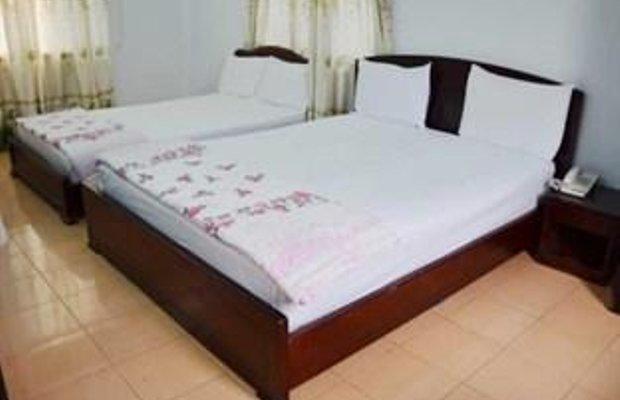 фото Nam A 2 Hotel 919531674