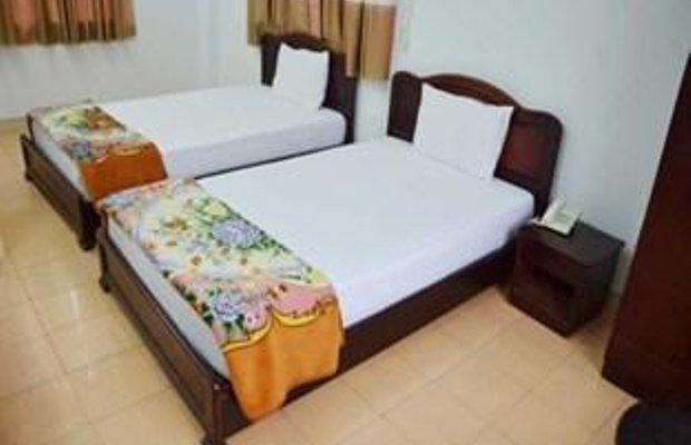 фото Nam A 2 Hotel 919531676