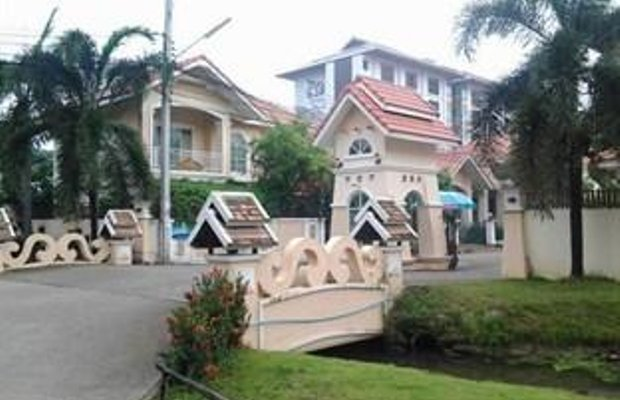 фото Kamin House 926071921