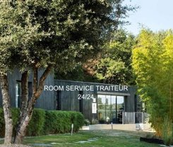 Nantes: CityBreak no Best Western Plus Hotel De La Regate-Erdre desde 72.2€