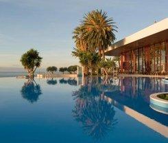 Funchal: CityBreak no Pestana Casino Park desde 59.27€