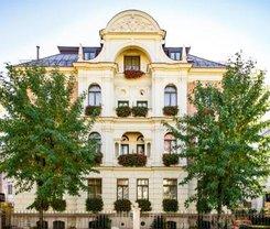 Munique: CityBreak no Hotel Uhland desde 56.78€
