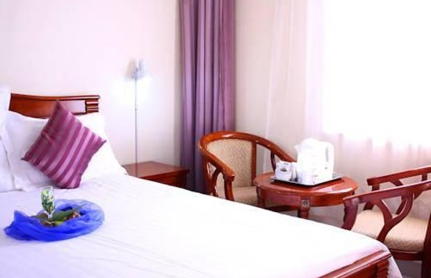 фото Sunbeam Hotel 935213973