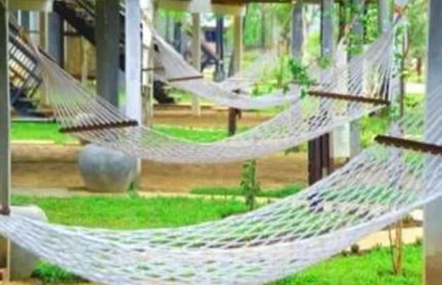 фото Islanda Eco Village Resort 94208832