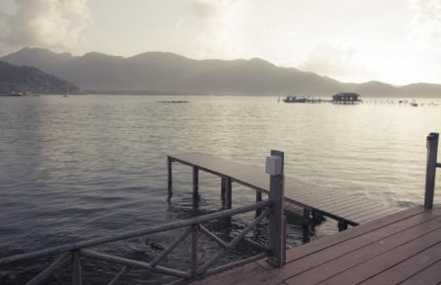фото Bhuvarin Resort 94209829