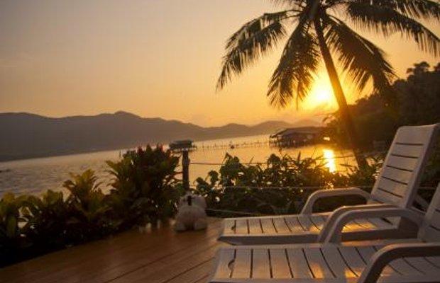 фото Bhuvarin Resort 94209862