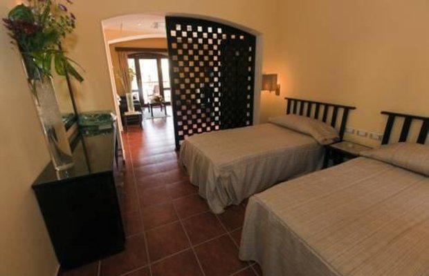 фото Tamra Beach Hotel 942993179