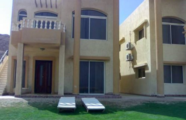 фото Sea Sun Hotel Dahab 942993736