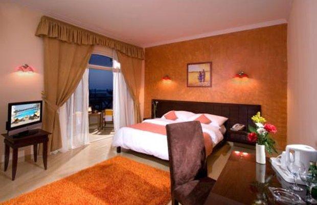 фото Sea Sun Hotel Dahab 942993737