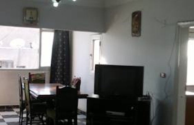 фото Two Bedroom Furnished Apartment, Ahmed Oraby Mohandessin 942995003