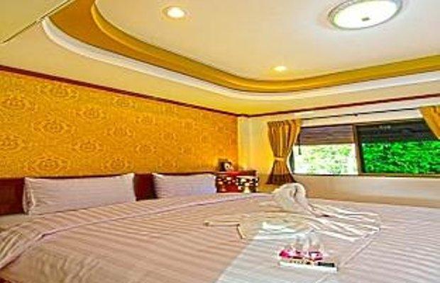фото Phureekarn Guesthouse 94377568