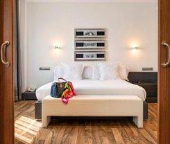 Valência: CityBreak no azz Hotel Táctica desde 44€