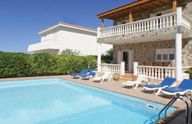фото Villa Anta 945149294