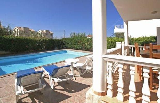 фото Villa Anta 945149298