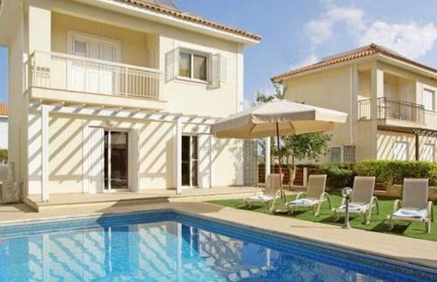 фото Villa Erinna 945153864