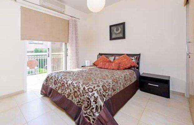 фото Villa Erinna 945153865