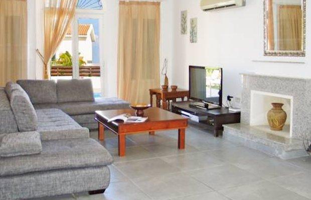 фото Villa Isara 945153877
