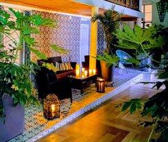 Paris: CityBreak no Hôtel Clairefontaine desde 56€