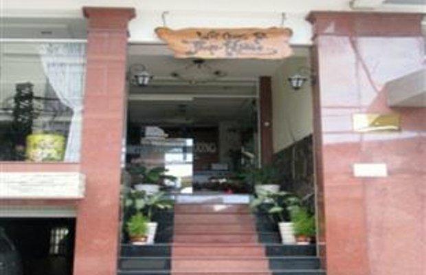 фото Juno Phuong Hotel 94727432