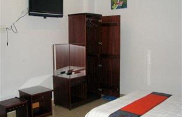 фото Juno Phuong Hotel 94727437