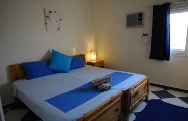 фото Surf Apartment 953937758