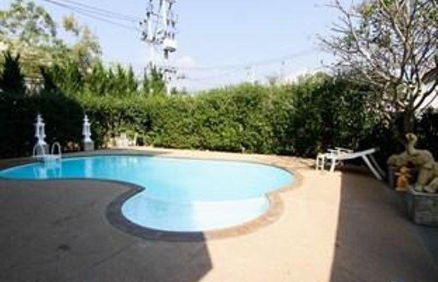 фото Muanjai Natural Resort 956883325