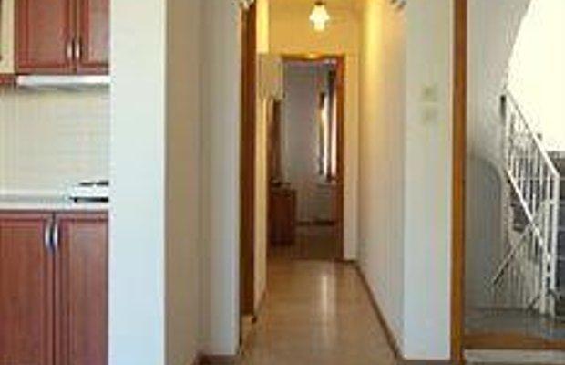 фото Babylon Gardens Apart Suite 959456635