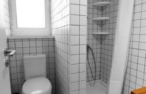 фото Kitonas Junior Apartments 961059283