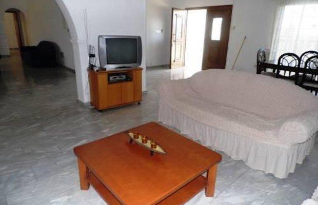 фото Villa Kapistris Dyo 961062334