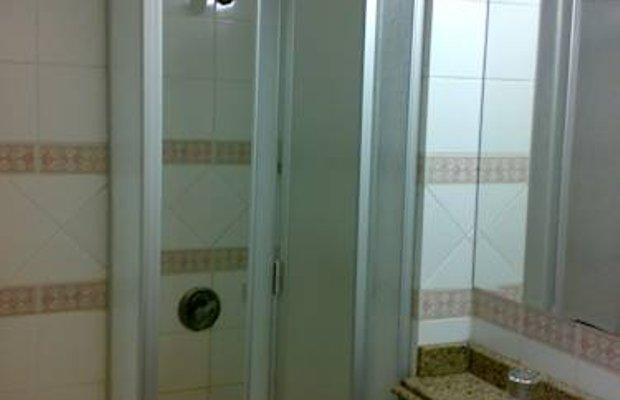 фото Amira Hotel Safaga 961516363