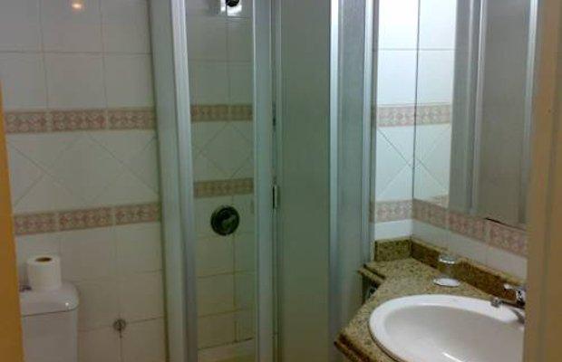 фото Amira Hotel Safaga 961516364
