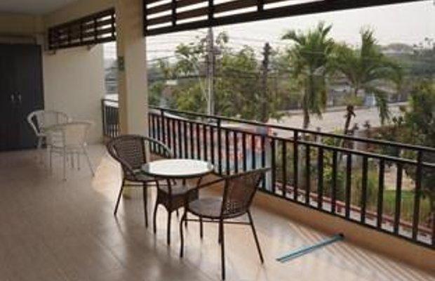 фото Pannchita House 962946904
