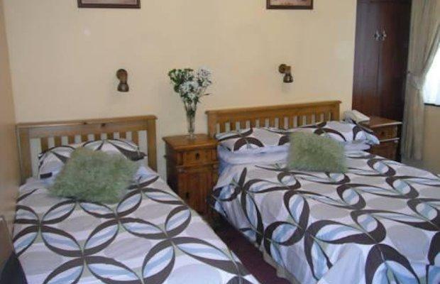 фото Atlantic Guest House 967303132