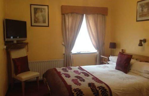 фото Atlantic Guest House 967303134