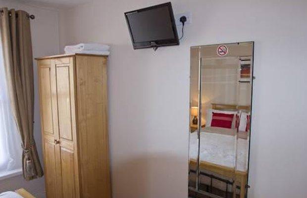 фото Creedons Traditional Irish Welcome Inn B&B 967306688