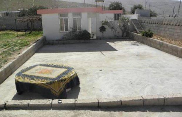 фото Real Bedouin Home Petra 968074616