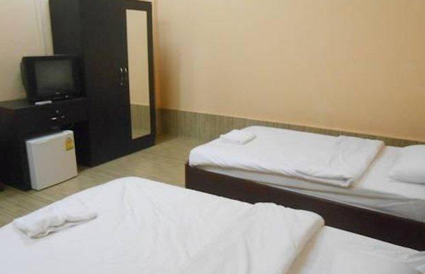 фото Satsada Hotel 968117210