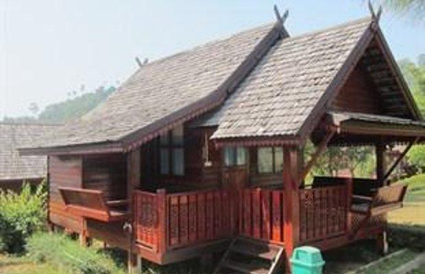 фото Phusangjan Resort 968970351