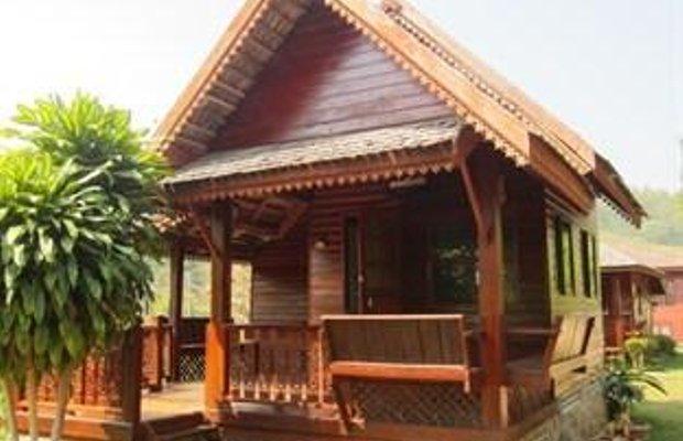 фото Phusangjan Resort 968970352