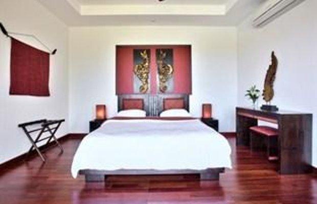 фото Villa Apsara Baan Plai Laem 968975407
