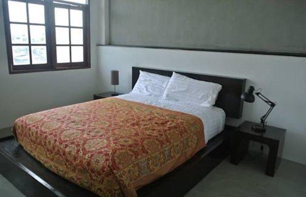 фото Kama Bangkok 969094031