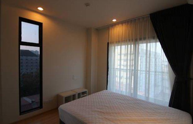 фото The Sense Condominium by Prathan 969095726