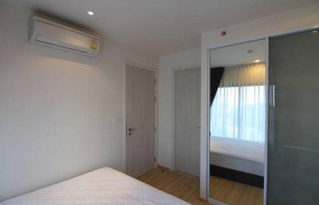 фото The Sense Condominium by Prathan 969095728