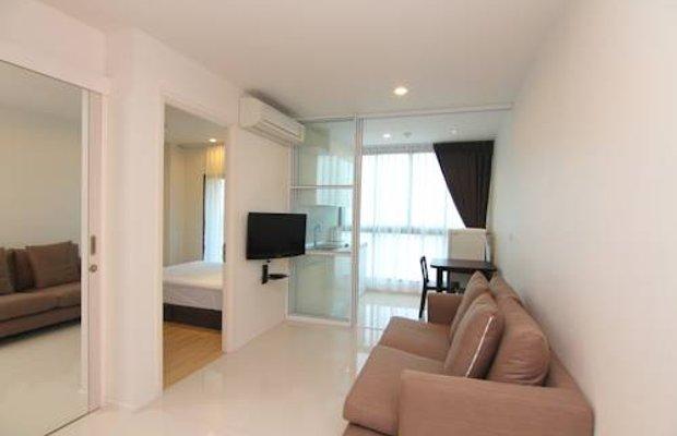 фото The Sense Condominium by Prathan 969095729