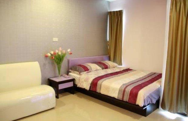 фото Netprasom Residence 969095766
